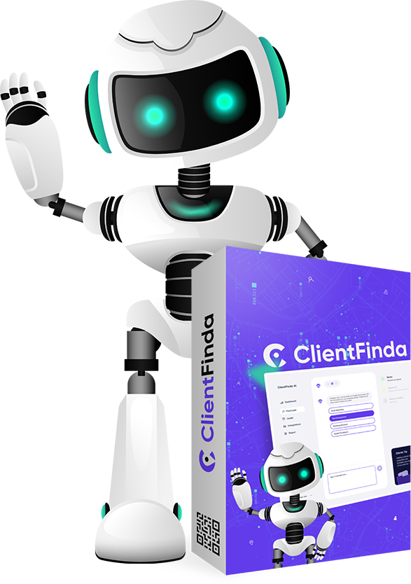 ClientFinda review - who is it for